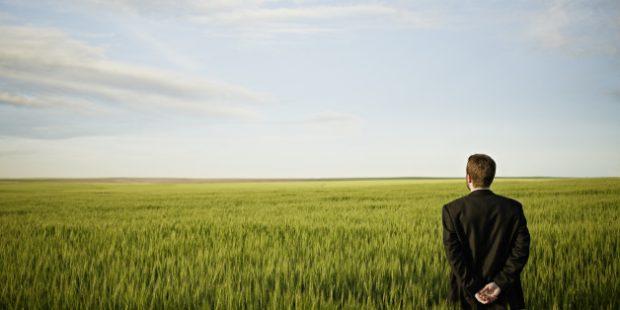 6 Pertanyaan Penentu Kebahagiaan Seseorang Seumur Hidup