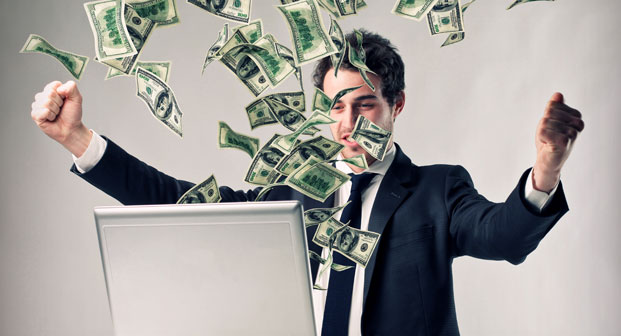 mastermyfinance.com