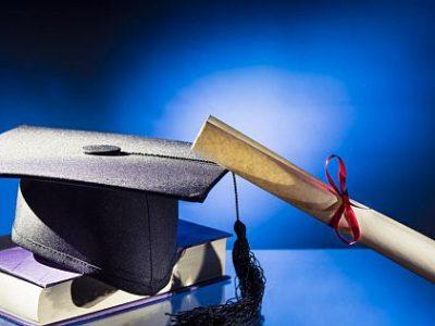Anda Mau Kuliah Tanpa Biaya? Daftar Aja Ke Beasiswa Bidikmisi