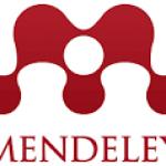 Mendelay