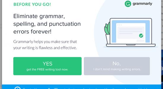 Cara mengecek tulisan bahasa inggris