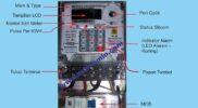 Cara mengatasi listrik prabayar error