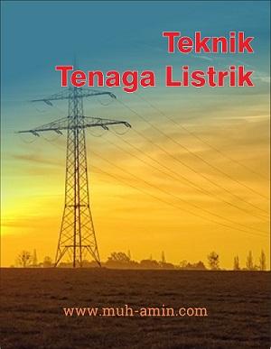 Teknik tenaga listrik