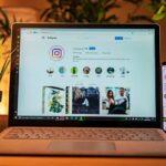 Cara Download Gambar dan Foto Instagram