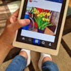 Bisnis instagram